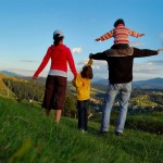 Costa Rica: family vacation destiny