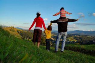 Costa Rica: family vacation destiny