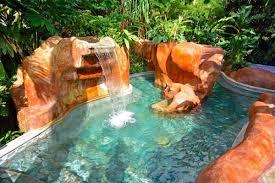 Baldi - Costa Rica