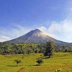 Things you can't miss on a trip to the Arenal Volcano